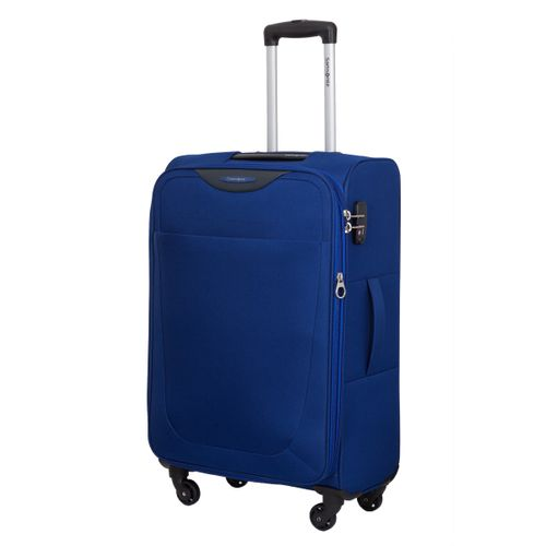 Mala-Samsonite-Base-Hits-Azul-P