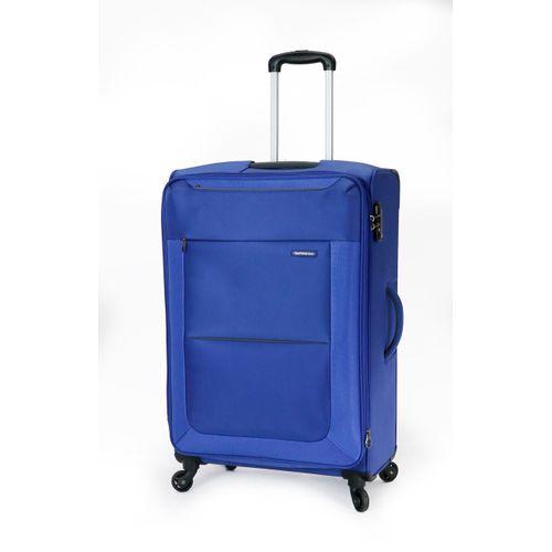 Mala-Samsonite-Basal-Azul-P