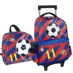 kit-futebol