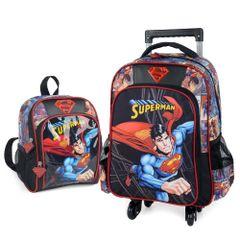 kit-superman