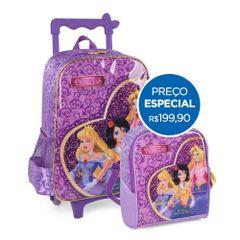 Kit-Princess-roxa