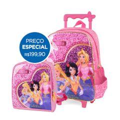 Kit-Princess-rosa