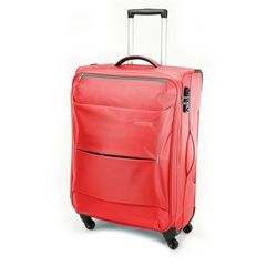 Mala-Samsonite-AT-Tropical-Vermelha-M