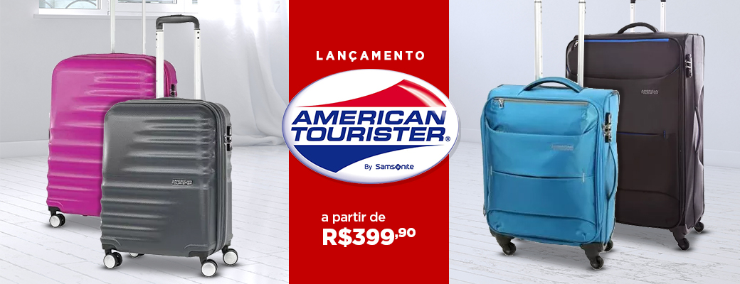 Banner Mala American Touriest