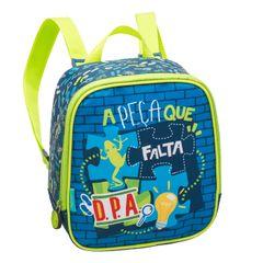 DPA-970B11