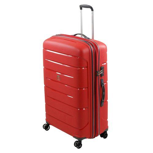 Mala-Roncato-Flight-DLX-Vermelha-P