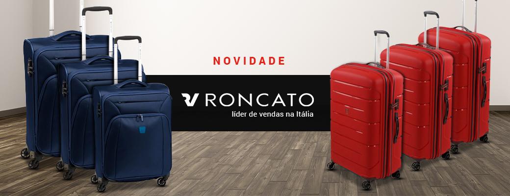 Banner Roncato