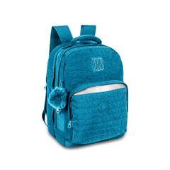 RB8165-azul