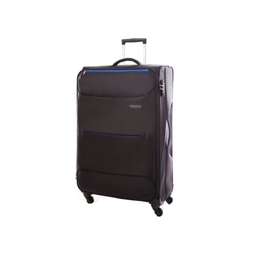 Mala-Samsonite-AT-Tropical-Preta-M
