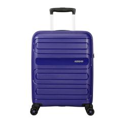 Mala-Samsonite-AT-Sunside-Azul-P