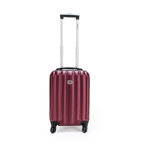 Mala-Rigida-IN-Travel-Vermelha-P
