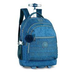mala-amada-mochila-rb-azul