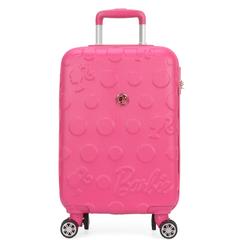 Mala-Barbie-Pink-P