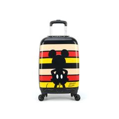 Mala-Mickey-Mouse-P