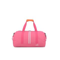 Sacola-de-Viagem-Adventteam-Rosa