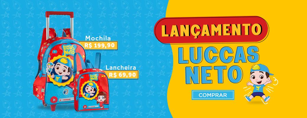 Banner Lucas Neto