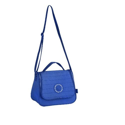 RB2045-Azul