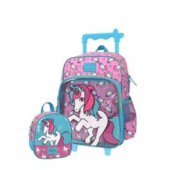 Kit-Unicornio