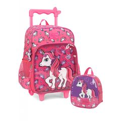 Kit-Unicornio-Pink