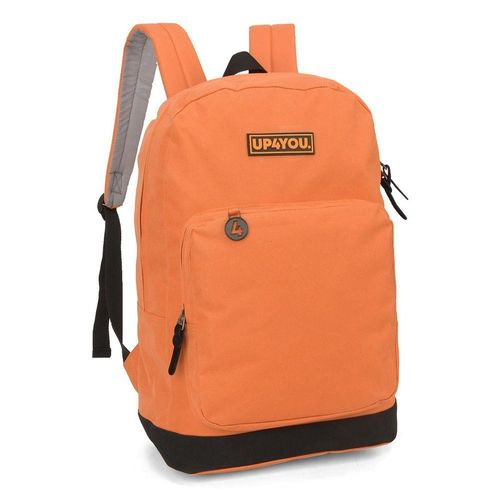 mochila-up4you-de-lona-laranja-45747