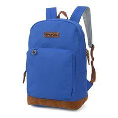 mochila-up4you-de-lona-azul-45747-azul