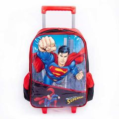 kit-escolar-mochila-de-rodinhas-lancheira-superman-meninos-