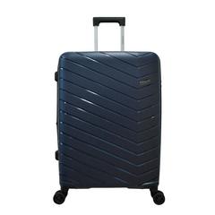 Mala-Swissland-Rigida-YS21099-Azul-Bordo-P